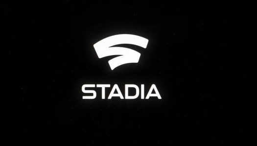 Google Stadia is coming in 2019 to give you another choice in cloud gaming