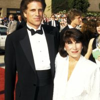 This Is What The Emmy Awards Looked Like In 1986