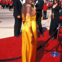 This Is What The Emmy Awards Looked Like In 1996