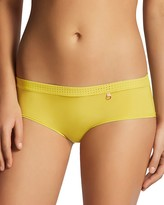 Elle Macpherson Intimates The Body Hiphugger Hipster #EMHIP1001