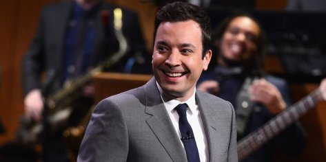 9. Jimmy Fallon: $13 million to $15 million