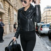 Black Clothing Every Woman Should Own