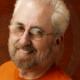 Michael C. Keith