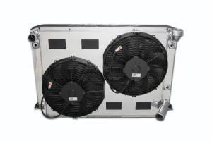 Spal Cooling Fan Switch | Sante Blog