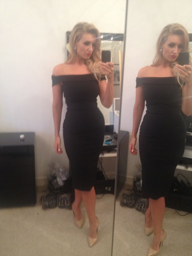 Catherine-Tyldesley-New-Leaked-Fappening-20-thefappening.us