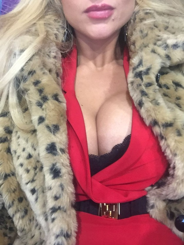 Catherine-Tyldesley-New-Leaked-Fappening-25-thefappening.us