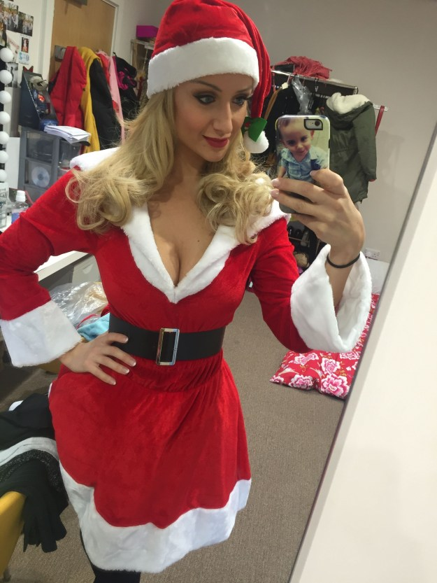Catherine-Tyldesley-New-Leaked-Fappening-28-thefappening.us