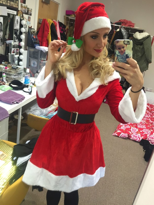 Catherine-Tyldesley-New-Leaked-Fappening-32-thefappening.us