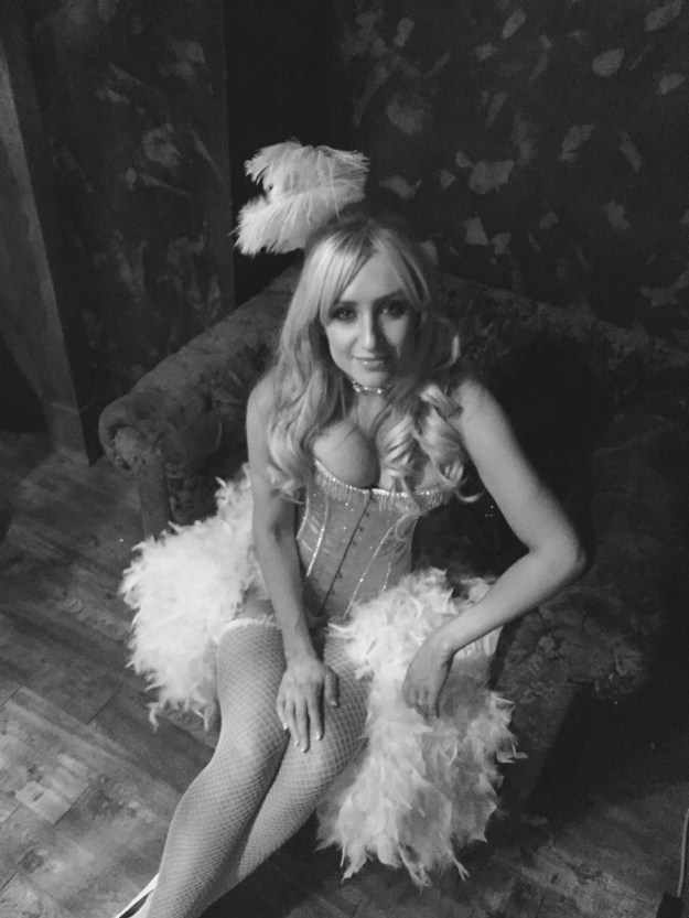 Catherine-Tyldesley-New-Leaked-Fappening-47-thefappening.us