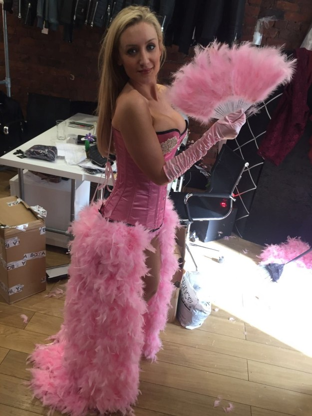 Catherine-Tyldesley-New-Leaked-Fappening-54-thefappening.us