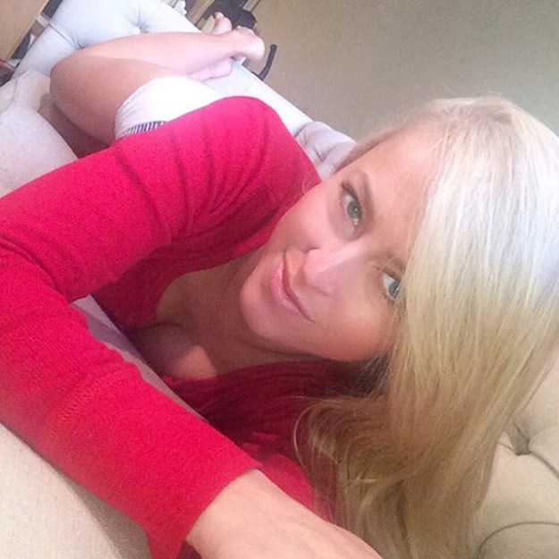 WWE Summer Rae Nude Photos Leaked The Fappening