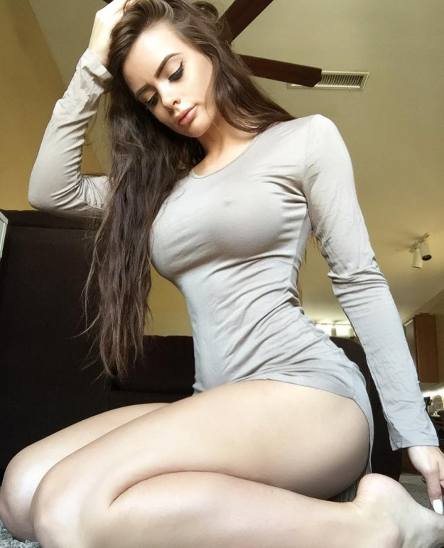 Allison Parker nude photos leaked from snapChat The Fappening