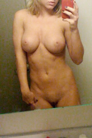 Stevi Perry leaked naked The Fappening