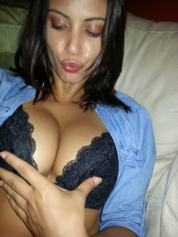 Katy Purnell leaked fappening
