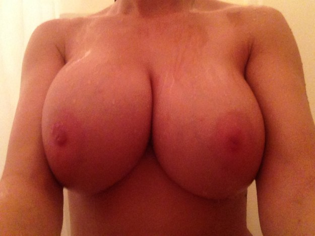 Kate Upton Nude Leaked iCloud Photos the fappening