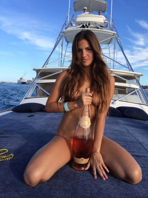 Lucinda Lucy Aragon leaked blowjob photos The Fappening 2017