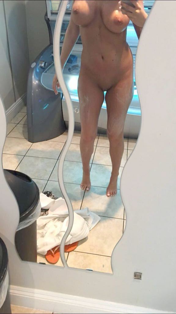 English television personality busty Amy Childs leaked fappening selfies