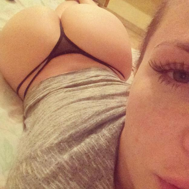 Latina Dancer La Rabbit Jennifer Aboul Nude Photos Leaked