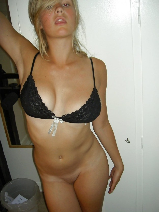 Emma Holten Nude Photos Leaked The Fappening
