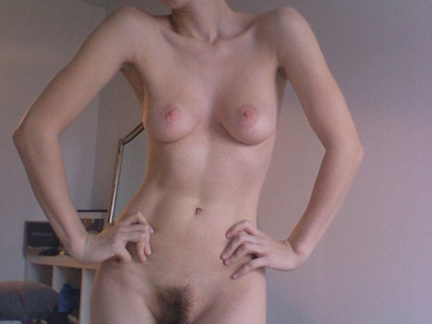 Zoe Kazan Nude Photos Leaked The Fappening