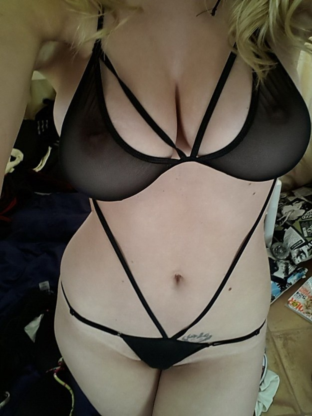 Jess Davies Nude Photos Leaked The Fappening