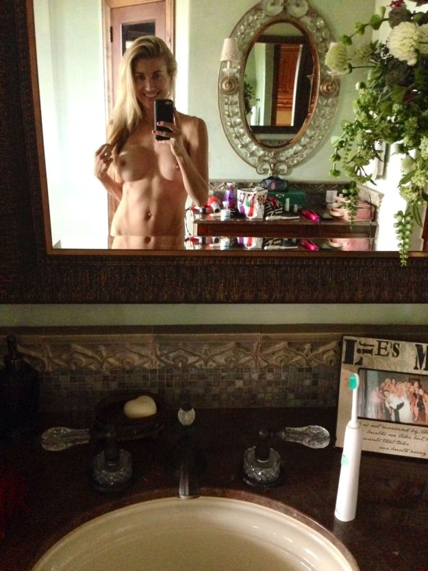 Lindsay Clubine Nude Photos and Videos Leaked The Fappening