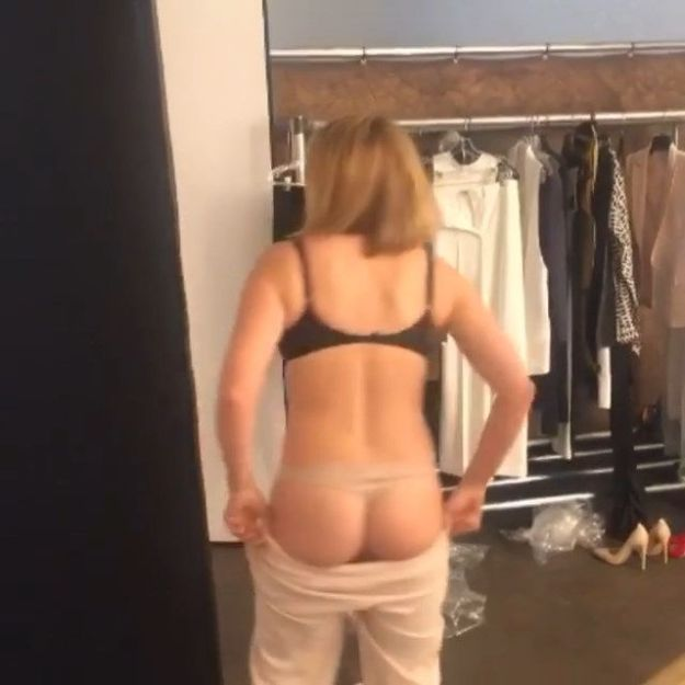 Chelsea Handler leaked private photos the fappening