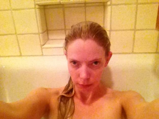 Riki Lindhome nude photos leaked from iCloud The Fappening 2019