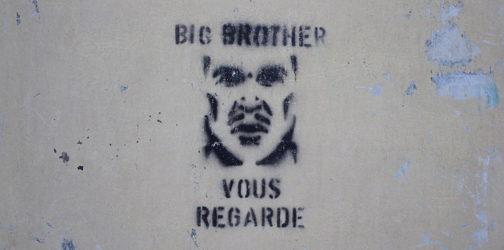orwell-a-tord-monde-est-pire-big-brother