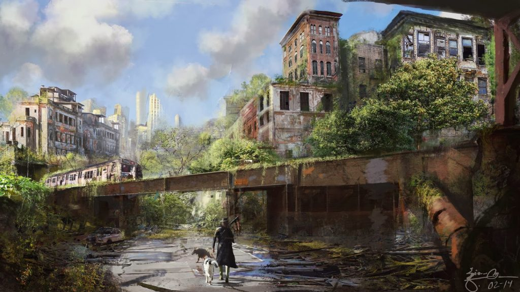 post-apocalypse-impasse-systemique