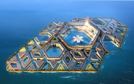 floating-city-by-atdesign_theflares4