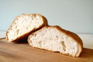 Lees meer over het artikel Glutenvrij brood bakken