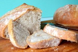 Lees meer over het artikel Volkorenbrood glutenvrij