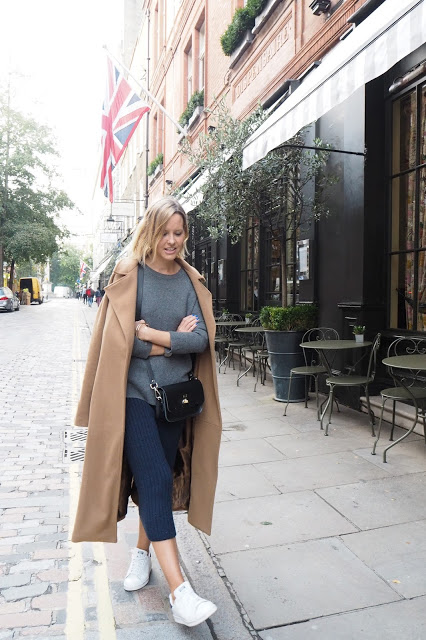 Frugal City Guide: Covent Garden
