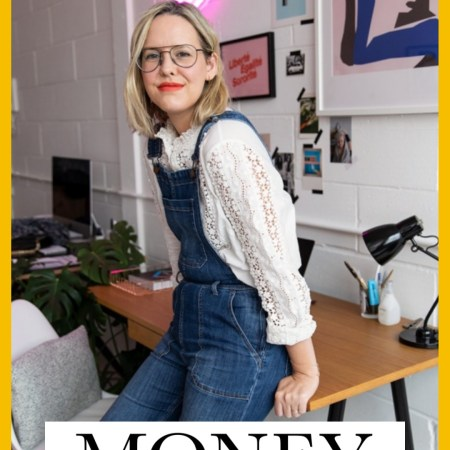 It's finally here….! The realist's approach to everyday spending