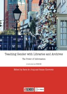 Teaching Gender with Libraries