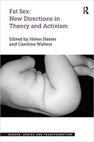 Review of 'Fat Sex: New Directions in Theory and Activism'