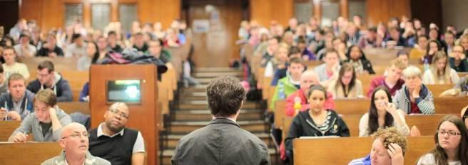 Law---Brian-Flanagan-Lecture-1120---Maynooth-University