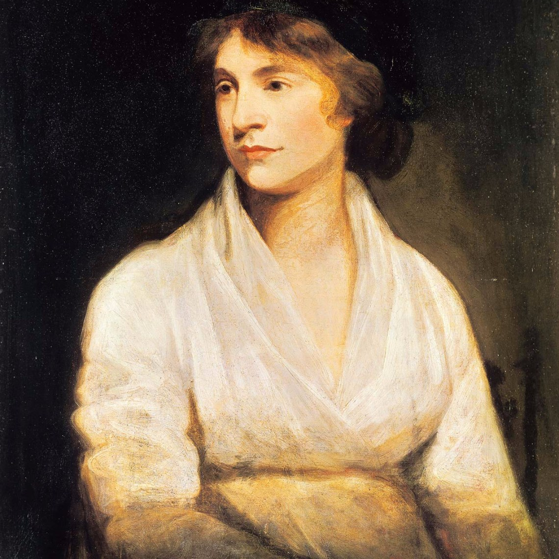 Mary-Wollstonecraft-oil-canvas-John-Opie-National-1797.jpg