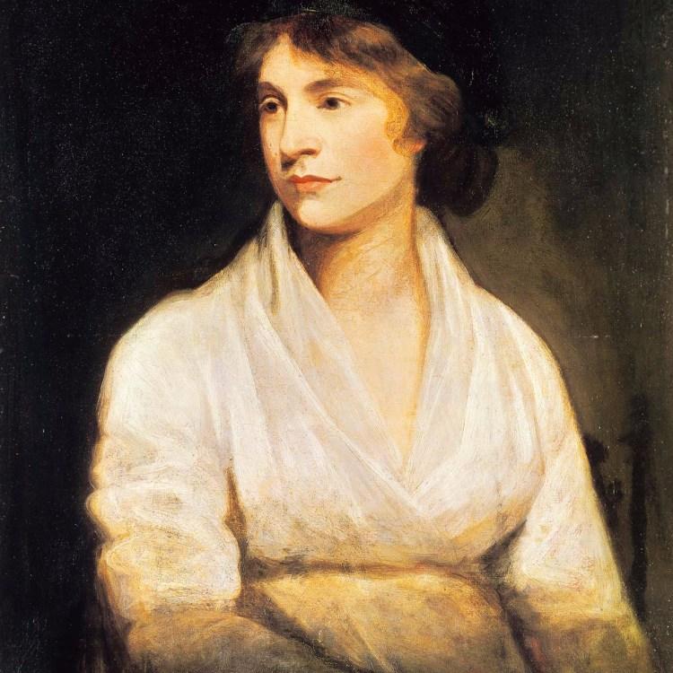 Mary-Wollstonecraft-oil-canvas-John-Opie-National-1797