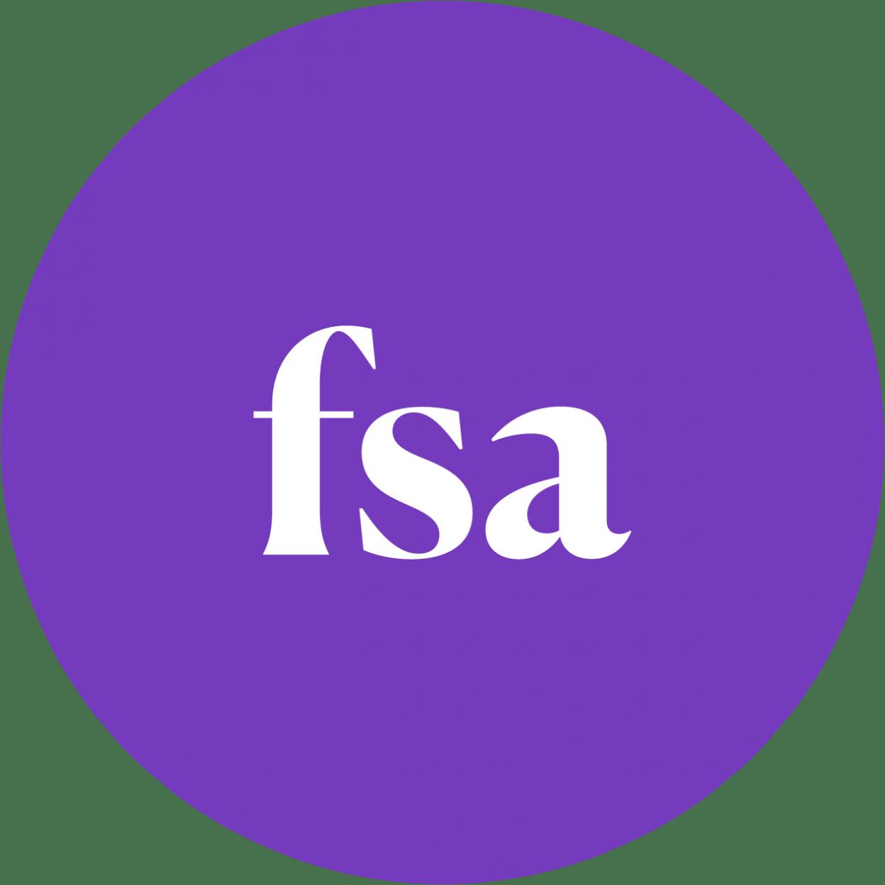 Feminist Studies Association