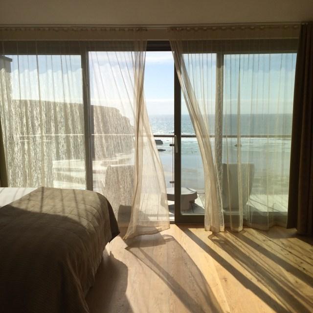The-Scarlet-Hotel-Bedroom