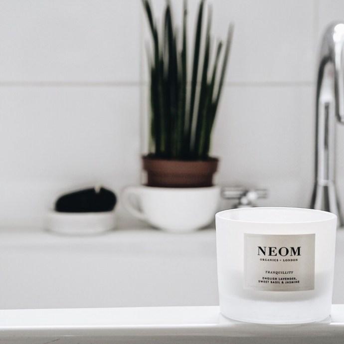 Neom-candle-bathroom