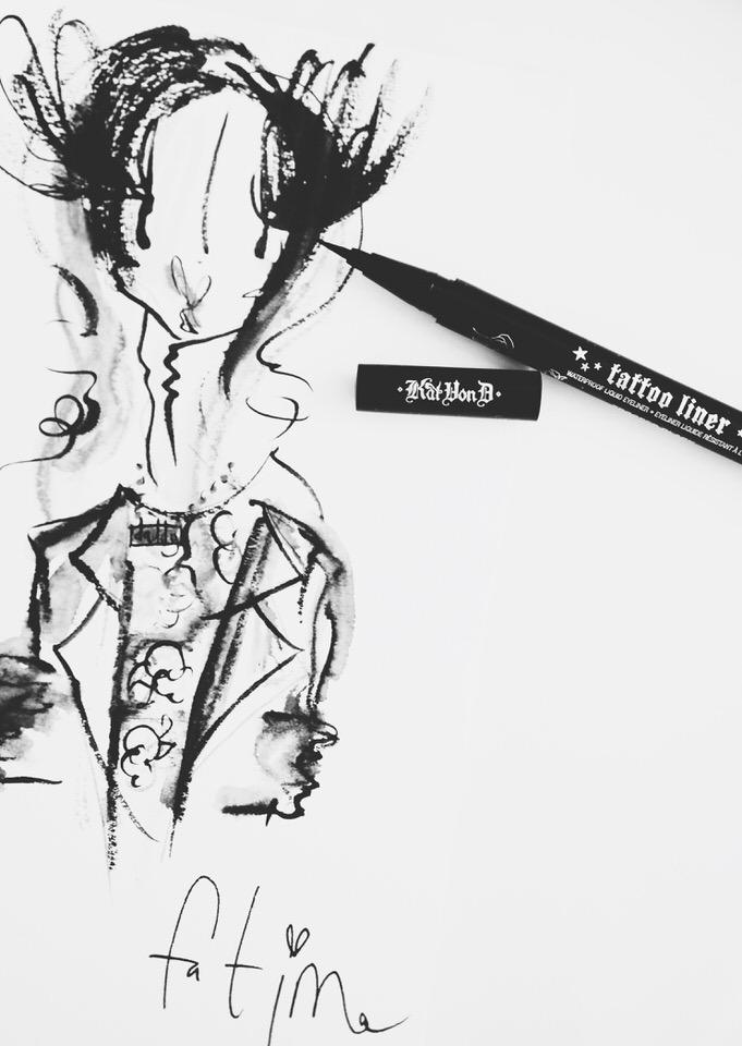 Kat_Von_B_Illustration