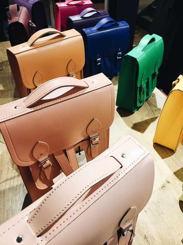 d96e4807821 BICESTER VILLAGE  HOW I SAVED OVER £1000 ON LUXE LABELS - The FT Times