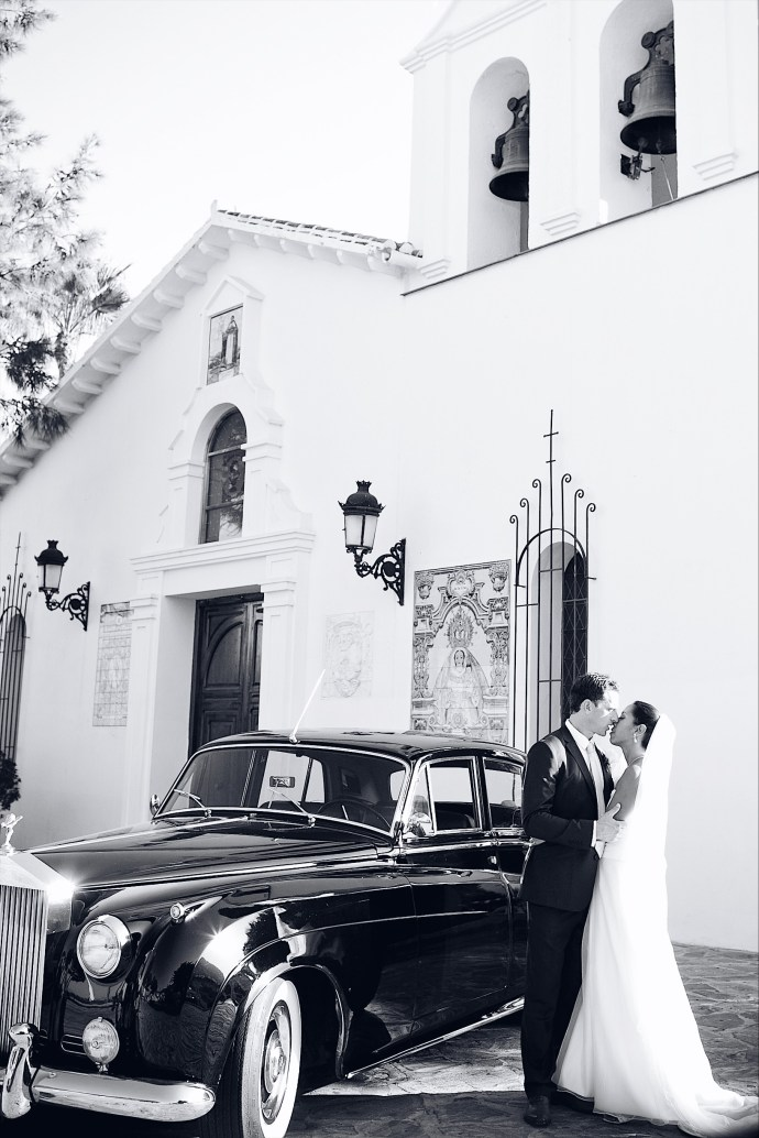 Benalmadena-Church-The-FT-Times-Wedding-Day
