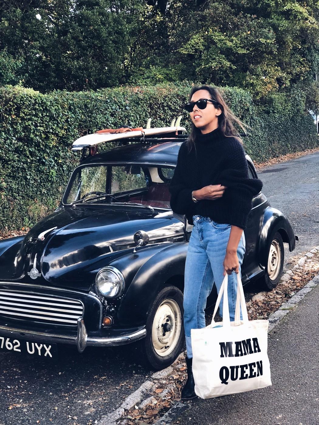 The-FT-Times-Blogger-Fatima-Truscott