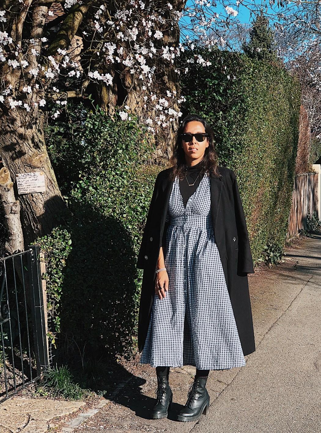 The-FT-Times-Fatima-Truscott-Gingham-Dress