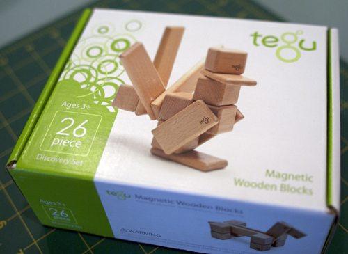 kitchen knives set knife tegu magnetic wooden blocks review - the gadgeteer