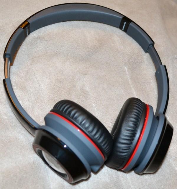 Monster Headphones Review